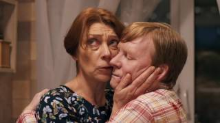 Чужое счастье 7 серия   Мелодрама Фильмы и сериалы   Русские