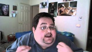 Repeat youtube video Francis is Upset about World of Warcraft Cataclysm Heroic Dungeon Difficulty