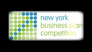 SEFCU, SUNY Poly Announce Winning Student Teams in 7th Annual $500,000 NY Business Plan Competition