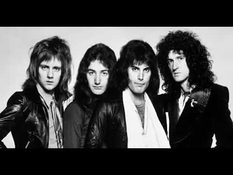 Queen All Band Members Talk About The Reasons Why Queen