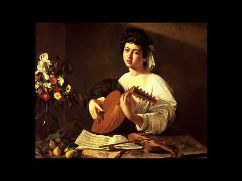 Ode on St. Cecilia's Day (Hail! Bright Cecilia) - Henry Purcell (Links in description)