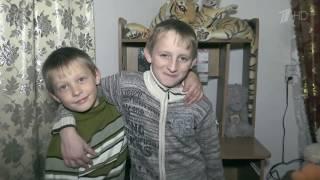 Нелюбимый сын. Мужское / Женское. Самые драматичные моменты выпуска от 28.02.2019