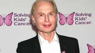 Celebrity Botox Doctor Found Dead, Suicide Suspected
