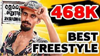Download lagu Real Sri Lankan Live Freestyle Battle Raps