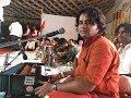 GANPATI VANDANA | Main Thane Sivaru | Gajendra Rao | में थाने शिवरू | Rajasthani Live Bhajan 2017
