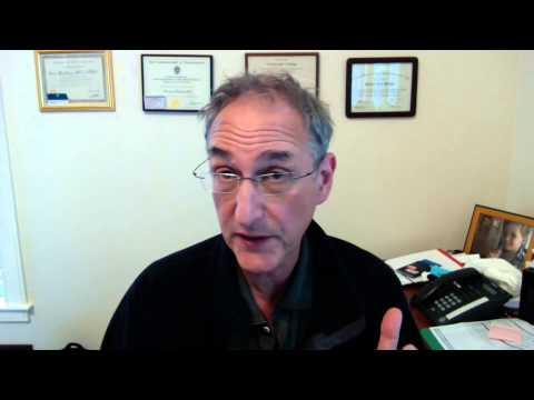 Steve Hassan discussed Dzhokhar Tsarnaev death penalty sentence