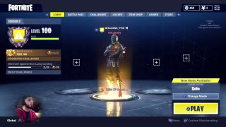 Fortnite Live 668 e WINS!!! V-BUCKS GIVEAWAY GRATUITO PER SUBSCRIBERS!!