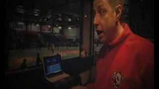 Basingstoke Bison Promo Video