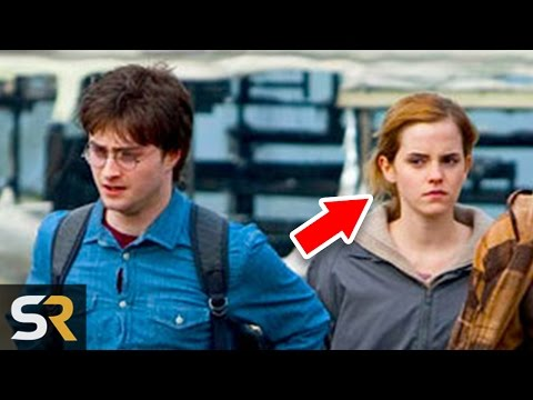 10 Popular Movies Actors Regret Starring In