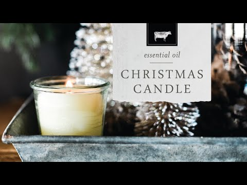 homemade-christmas-candles-with-essential-oils