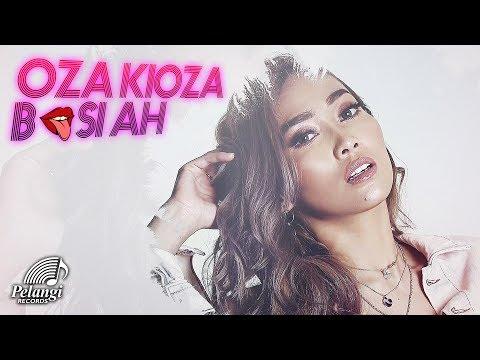 (4.50 MB) Oza Kioza - Basi Ah MP3 Terbaru Download