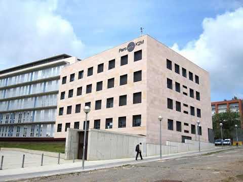 Download Polytechnic University of Catalonia | Wikipedia audio article