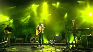 Milow - Little in the Middle 2011