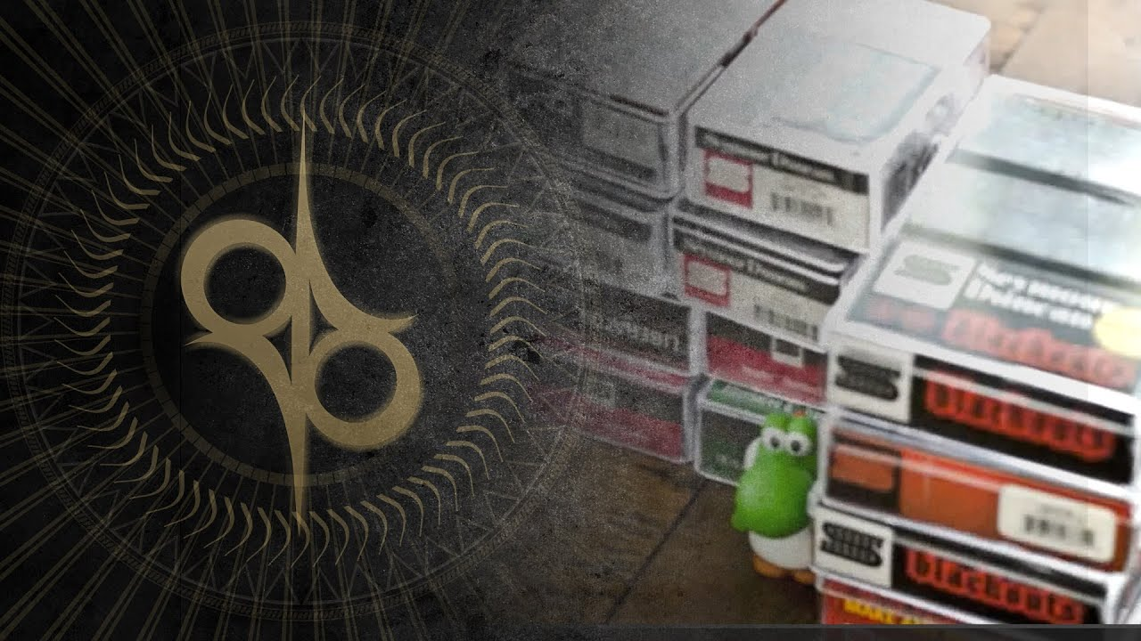 Seymour Duncan Pickups - Metal (Blackout, Invader, Full Shred ...