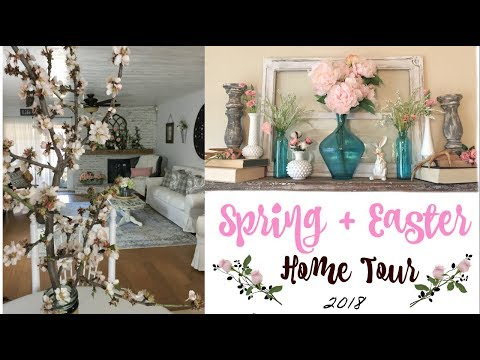 spring-home-tour-2018-|-farmhouse-cottage-decor-tour-|-momma-from-scratch