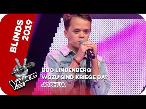 Udo Lindenberg -