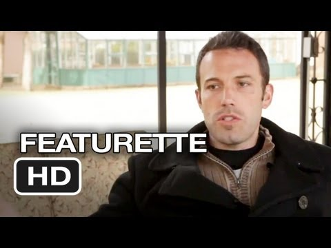 To the Wonder Featurette 2013  Terrence Malick Movie HD