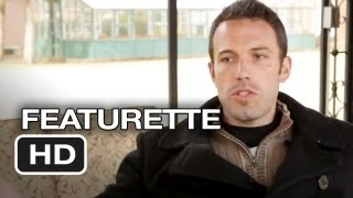 To the Wonder Featurette (2013) - Terrence Malick Movie HD