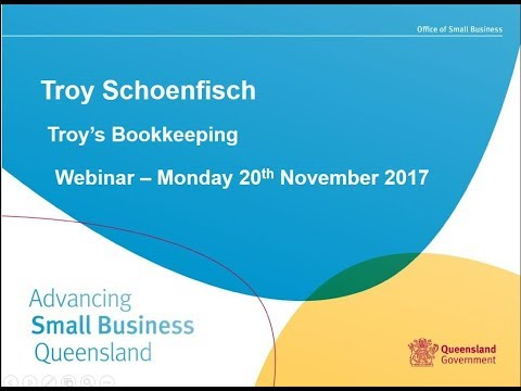 How to get your business flying in the cloud   OSB Webinar   20th November 2017