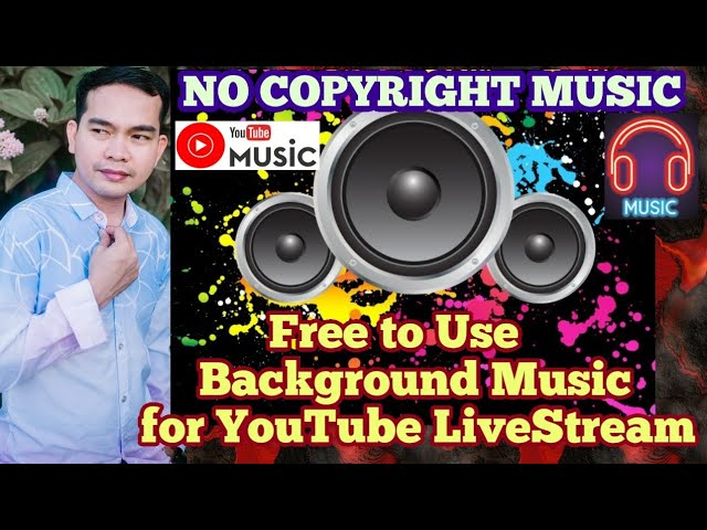 Best Music Mix No Copyright For Youtube Livestream Background Gaming Music House Youtube
