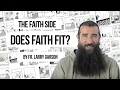 The Faith Side Does Faith Fit mp3