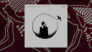 onthewrongfloor - SOMBRA (Audio Only)