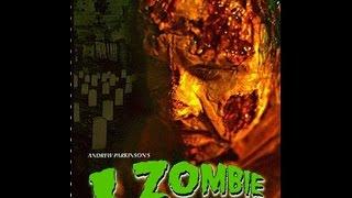 Я – зомби: Хроники боли - УЖАСЫ, ДРАМА