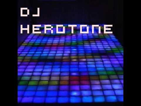 Dj Andi feat Stella - Freedom (DJ HEROtone...