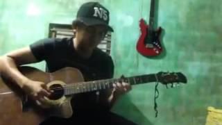 Guitar Hình bóng quê nhà