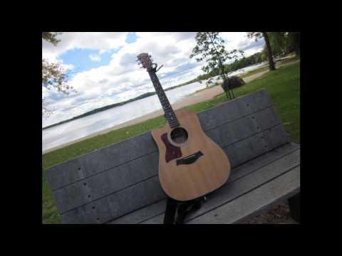Just Guitar Original TuneHD