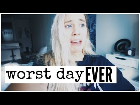 How To Survive A Bad Day | Kalyn Nicholson