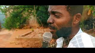 Gaël Manangou feat Mélo (Gaël et les caïmans)