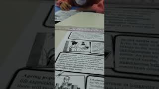 Publication Date: 2021-03-13 | Video Title: 陳守仁小六 是這樣溫英文的 不需要書寫 只可發問 老師講解