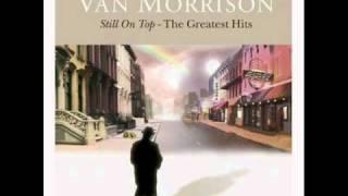 Van Morrison The healing game
