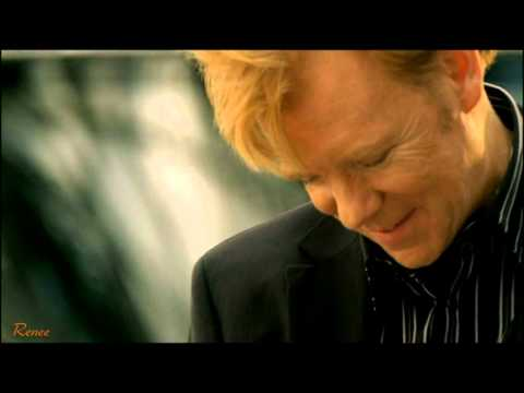 CSI:Miami - Horatio Caine ( best of Season 4 )