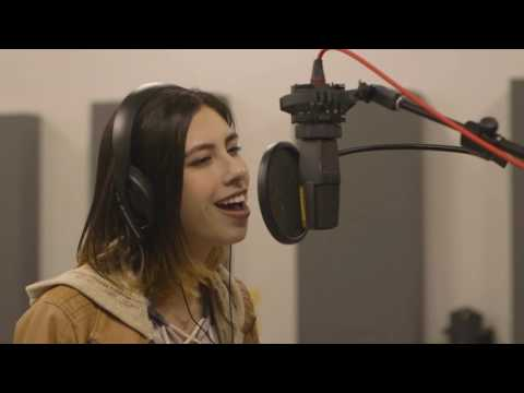 paris---the-chainsmokers-(brooke-alexx-cover)