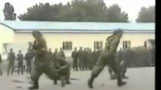 Скачать гр Каскад Батальонная разведка