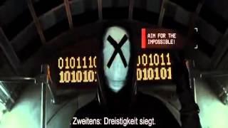 04 Промо. Три правила MRX