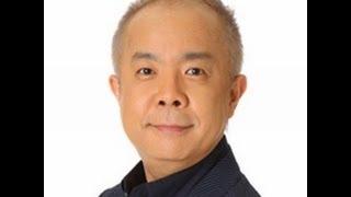 1月3日誕生日の芸能人・有名人 小堺 一機、ダンカン、吉田 栄作、山本 ...