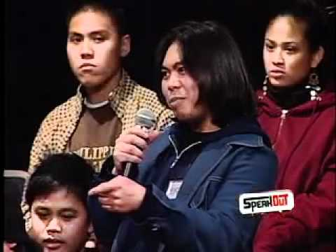 Filipinos: Asian or Pacific Islanders? Filipinos (FOBs) vs Fil-Ams (Fil-Am Identity Crisis)