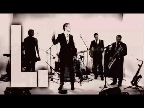 "Fitz & The Tantrums ""L.O.V."" Performed Live At Candor Studios"