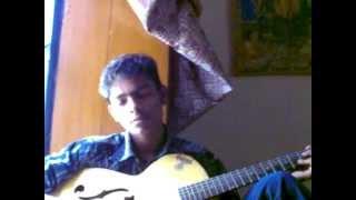"""ek tha tiger""Salman's new song savan bhi to jay piharva.mp4"