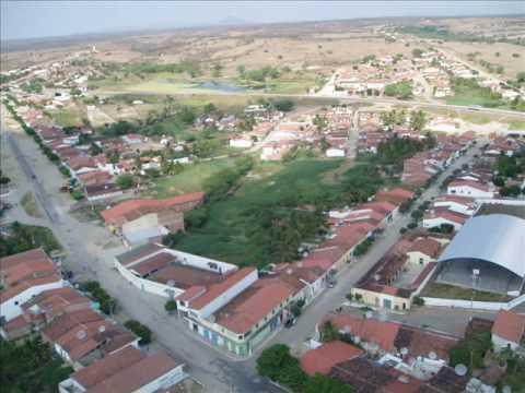 Madalena Ceará fonte: i.ytimg.com