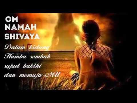 Lagu dewa siwa