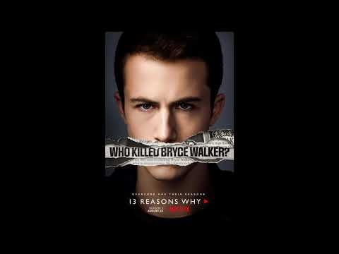 Lauv - fuck, i'm lonely (feat. Anne-Marie) | 13 Reasons Why: Season 3 OST