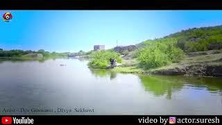 2019 Ka New Marwadi Song   Rajasthani Dj Song  राजस्थानी डीजे सॉन्ग