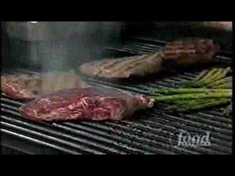 Jackson hole buffalo meat on the food network youtube jackson hole buffalo meat on the food network forumfinder Images