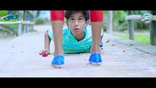 New Nagpuri Video | New Nagpuri Love Story Video Song 2020 | Nagpuri Sad Story | Singer Sameer Raj