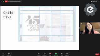 Layouts with CSS Grid - Talk.CSS #51