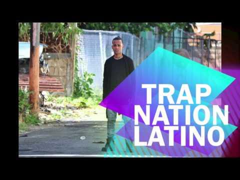Arcangel va a tumbar a Daddy Yankee ? (Trap Nation Latino Radio)